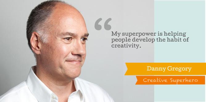 creative_superhero_danny_gregory