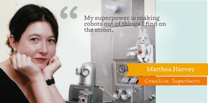 creative_superhero_matthea1
