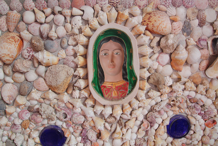 seashell_mosaic_700