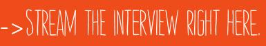 stream_interview_here