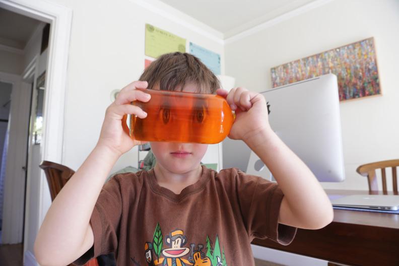 ben_orange_potion_800