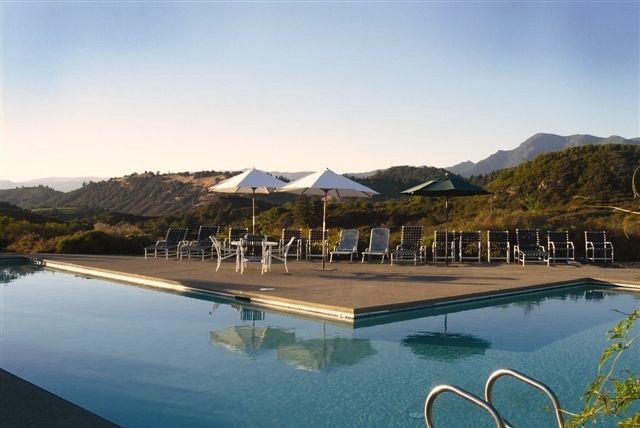 mayacamas-pool